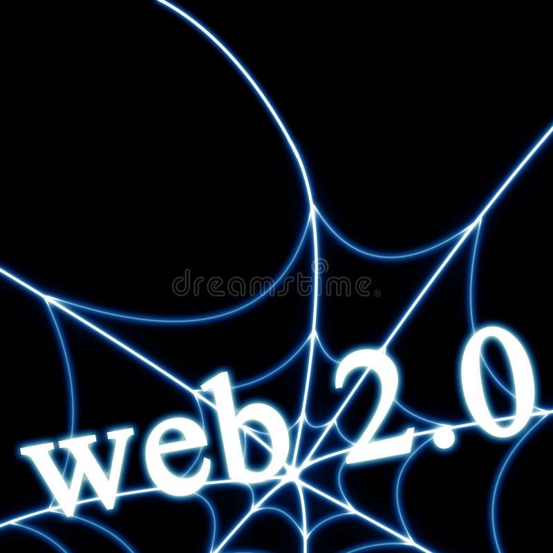 Free Web 2.0 Stock Photography - 7353092
