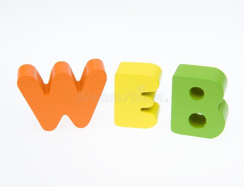 Download Web stock photo. Image of modern, design, alphabet, sign - 27055112