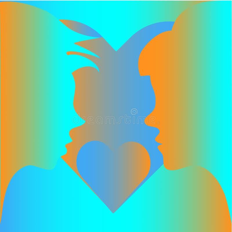 web vector illustratie