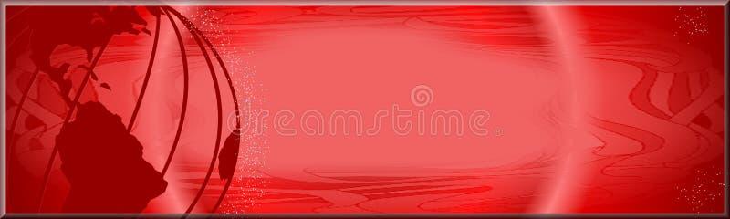 Download Web banner stock illustration. Image of banner, dance - 6155346