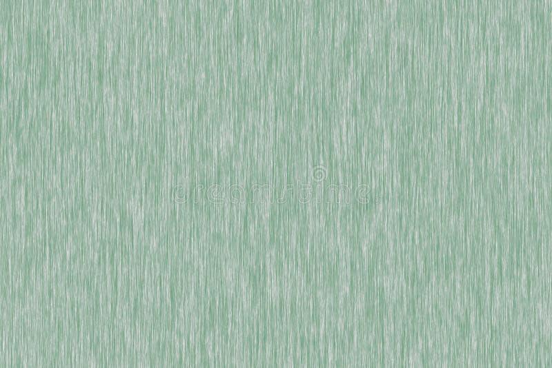 Web basso pastello impresso di legno delle bande di struttura astratta del fondo di progettazione sottile verticale di monocromio fotografia stock