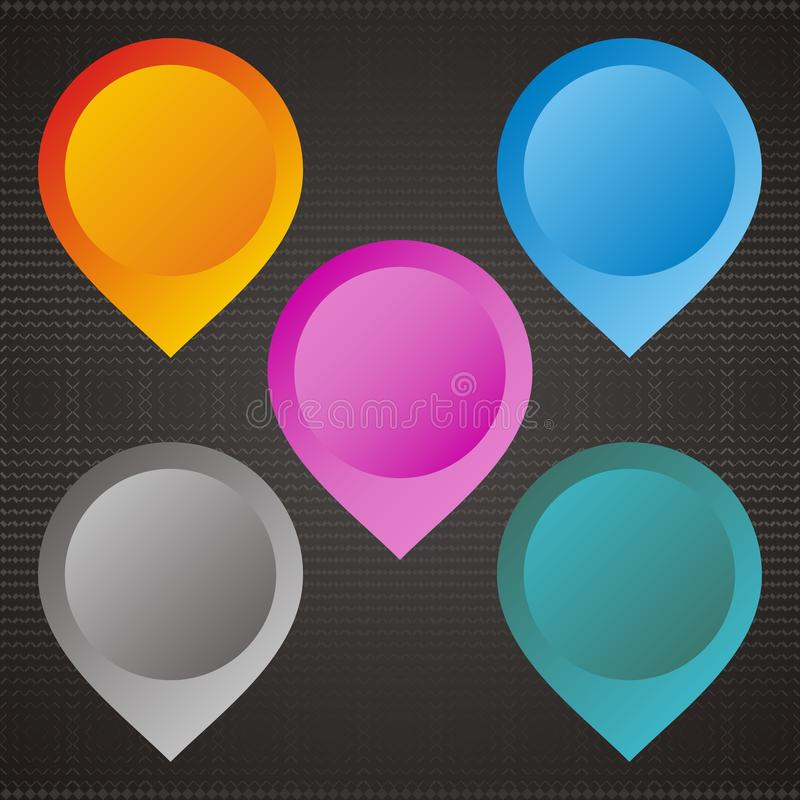 Download Web Buttons Stock Images - Image: 35397264