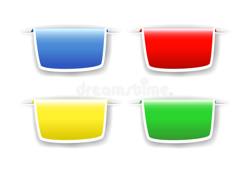 Download Web Design Elements Royalty Free Stock Photos - Image: 24685608