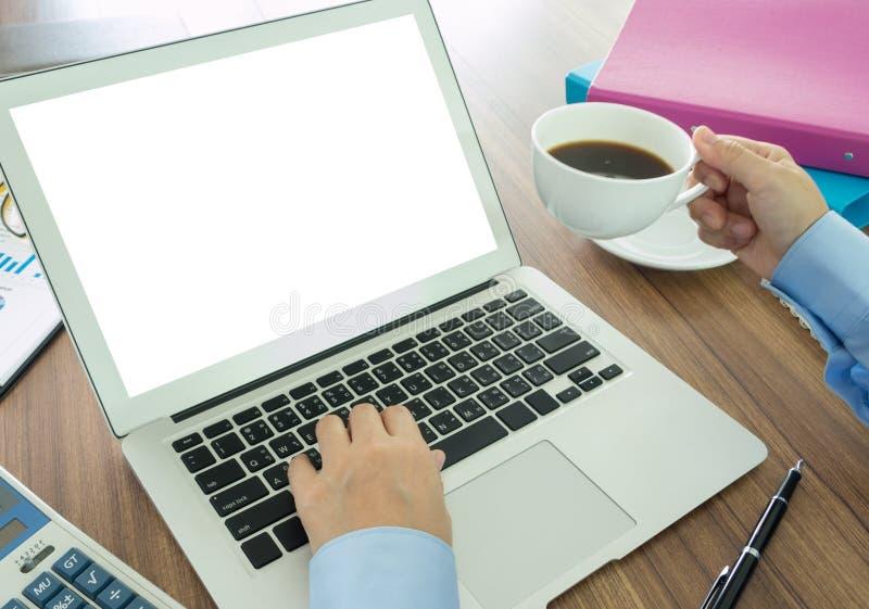 web designer stock photo