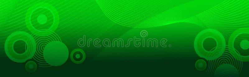 Web Header / Banner Royalty Free Stock Photo