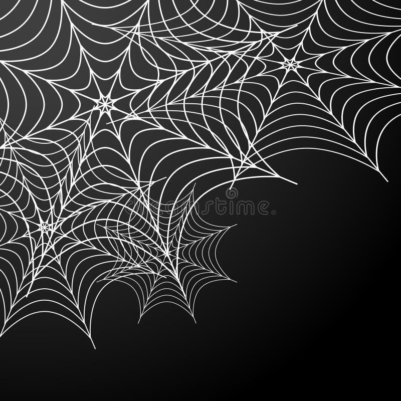 Web-Hintergrund lizenzfreie abbildung