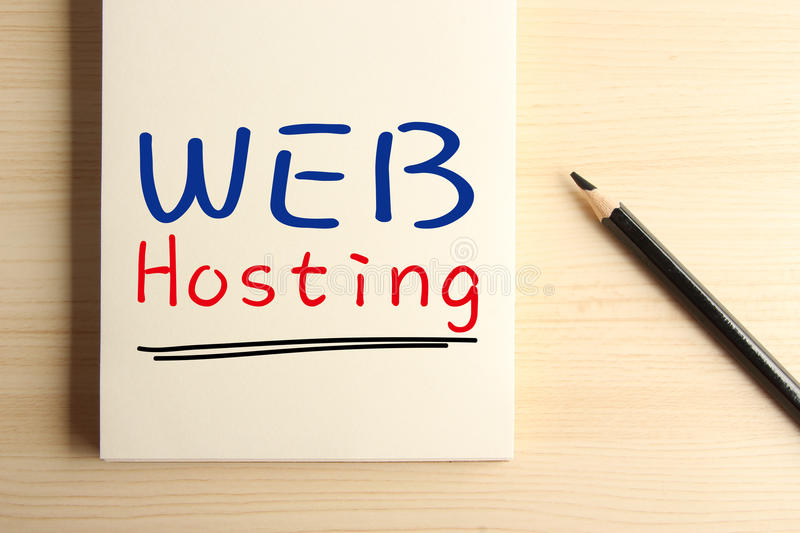 Download Web hosting stock photo. Image of html, center, programming - 58872968