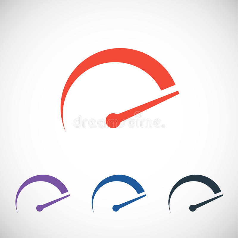 Web icon royalty free stock images