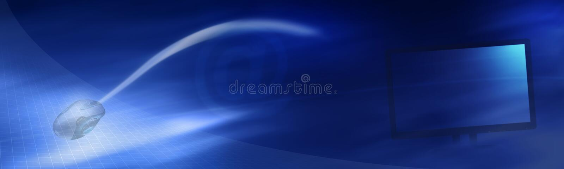 Download Web's Universe... Stock Photos - Image: 10766153