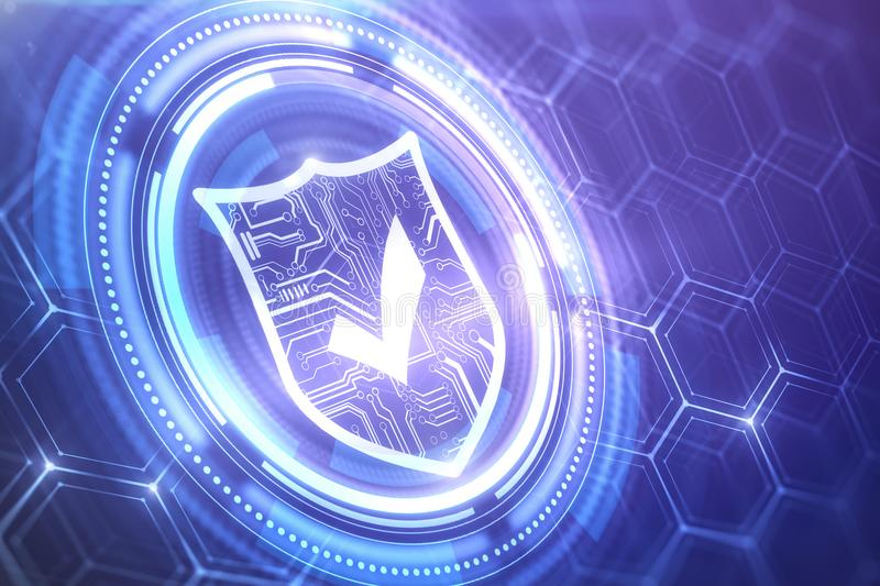web-safety-protection-wallpaper-creative-glowing-digital-antivirus-wallpaper-web-safety-protection-concept-d-rendering-118095628.jpg