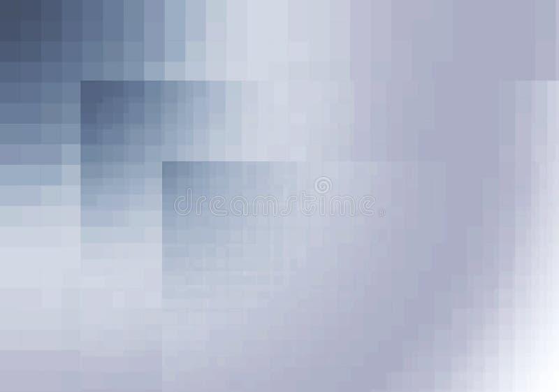 Webachtergrond, texturen, behang stock illustratie
