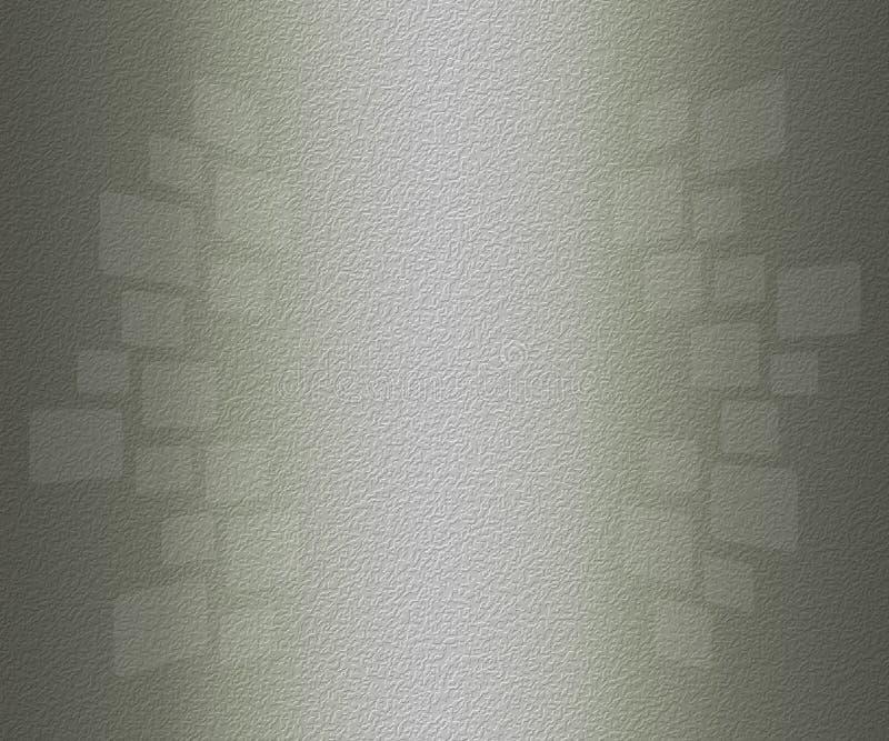 Webachtergrond, texturen, behang vector illustratie