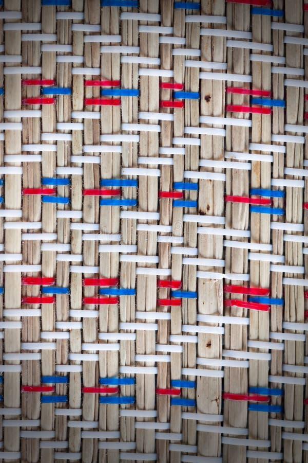 Webart Stockbilder