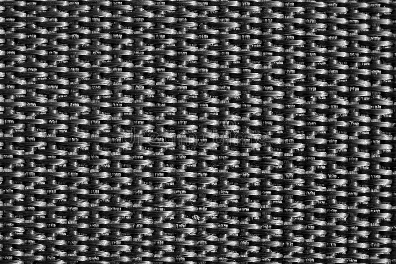 Webbing de nylon fotos de stock