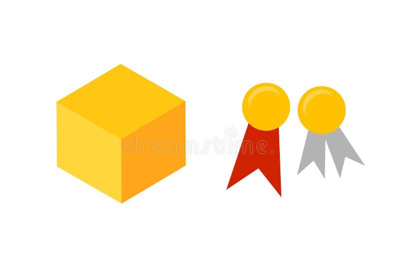 Webdesignmaterial lizenzfreie stockbilder