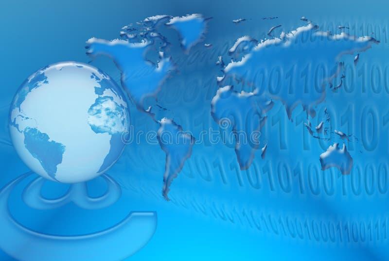 Download Website stock illustration. Illustration of phone, banner - 27046863