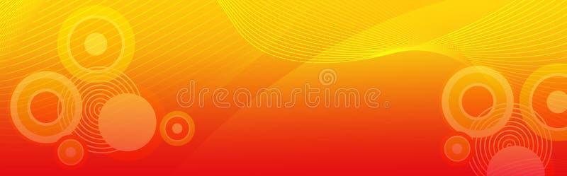 Download Website header stock illustration. Illustration of bright - 12542703