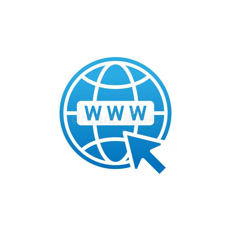 Logo free website Logo Maker