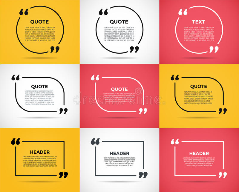 Website review quote blank template stock vector illustration of download website review quote blank template stock vector illustration of element chat 61508521 ccuart Choice Image