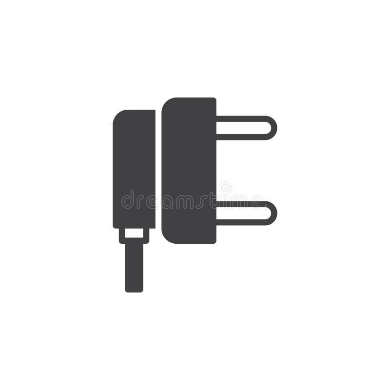 Großzügig Wechselstromsymbol Galerie - Elektrische Schaltplan-Ideen ...