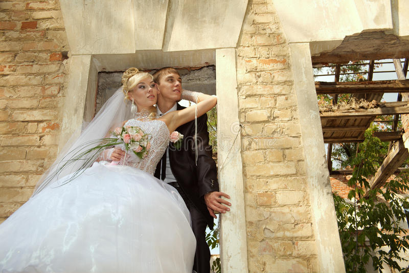 Download Wedding stock image. Image of cheerful, beauty, event - 10916895