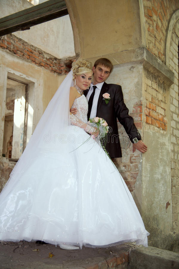 Download Wedding Royalty Free Stock Images - Image: 10938449