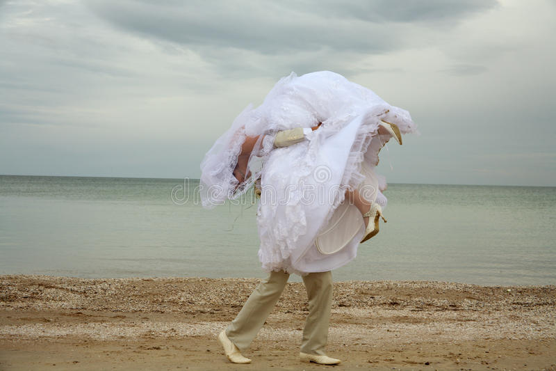 Download Wedding Stock Photography - Image: 11182532