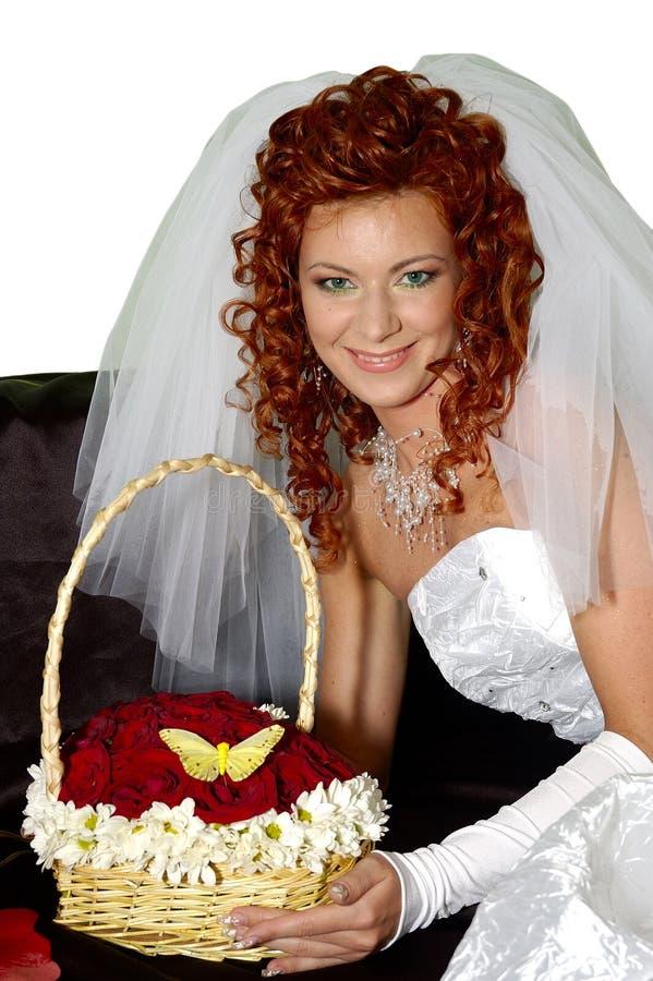 Wedding 12 lizenzfreie stockbilder