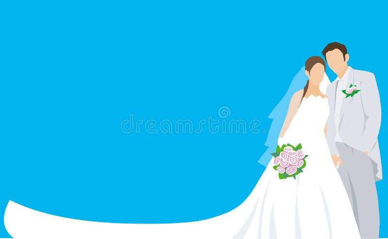 Download Wedding Stock Image - Image: 2074731
