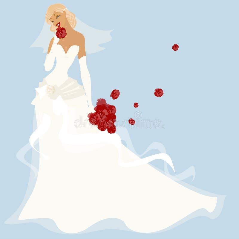 Download Wedding Stock Images - Image: 2195744
