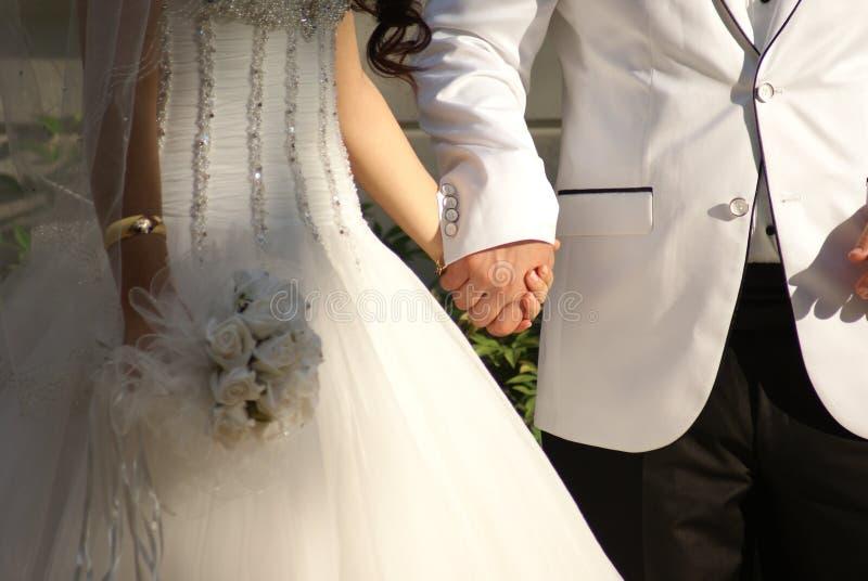 Download Wedding stock photo. Image of dress, silk, yellow, diamonte - 22371444