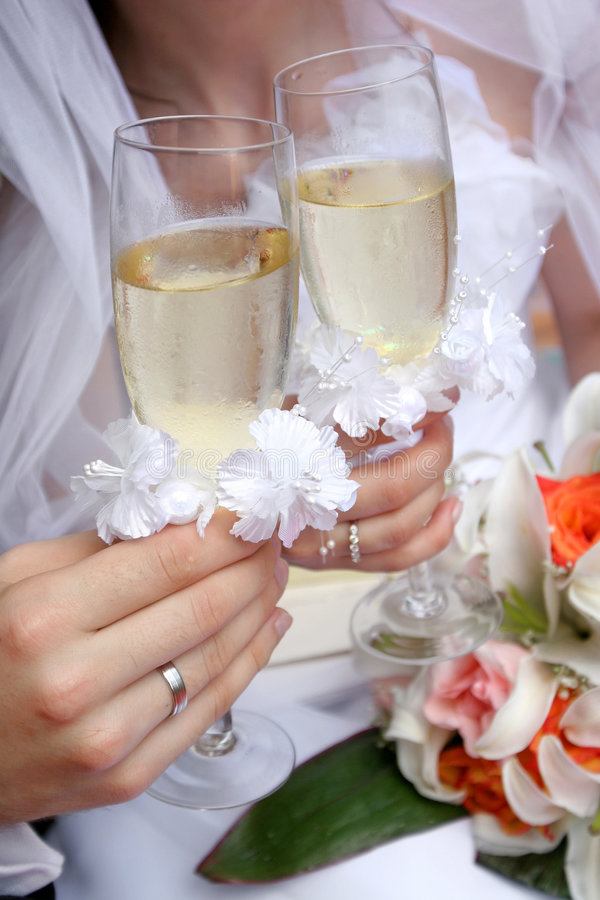 Download Wedding Stock Image - Image: 226751