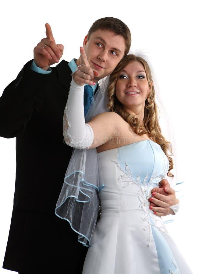 Free Wedding Stock Images - 24467974