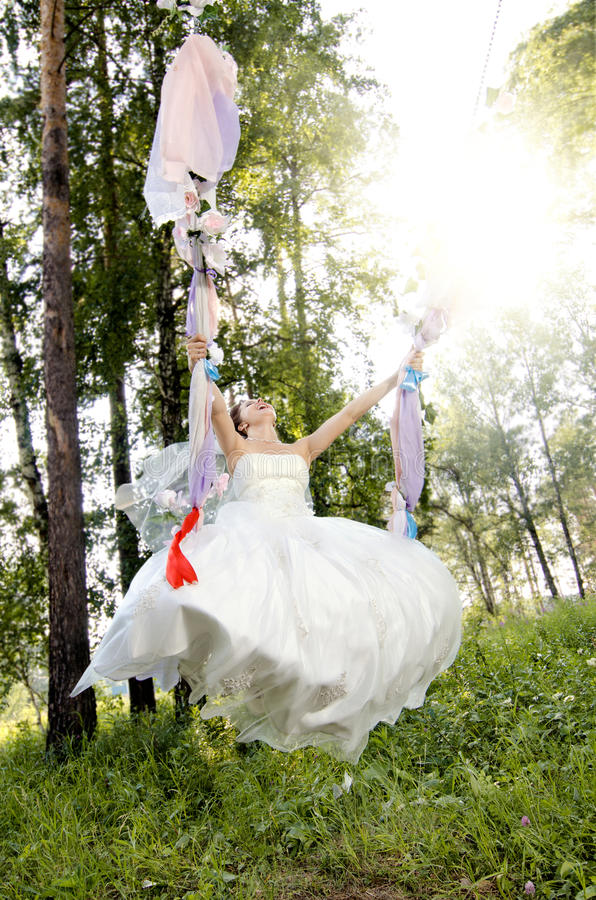 Download Wedding stock photo. Image of celebrations, holiday, image - 26828896