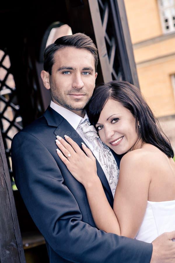 Download Wedding Stock Photos - Image: 27596223