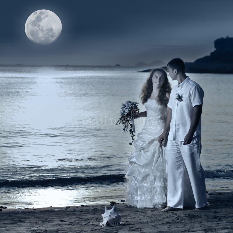 Download Wedding stock photo. Image of beautiful, caribbean, enjoying - 27762172