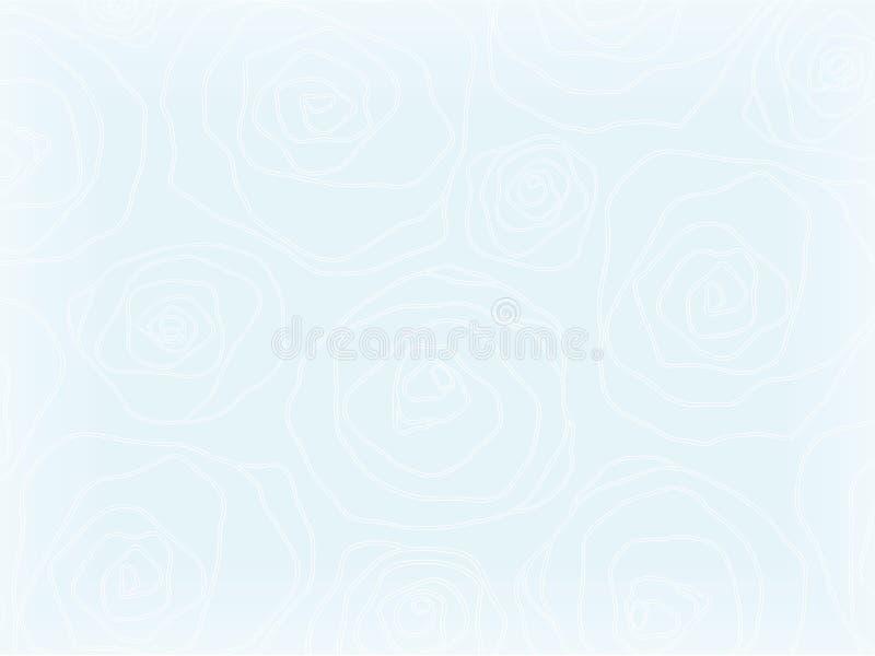 Download Wedding Stock Image - Image: 28675441