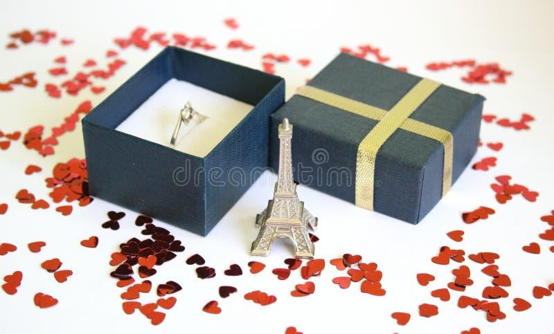 Download Wedding Royalty Free Stock Photo - Image: 29324205