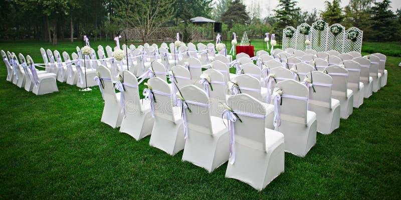 Wedding 3 imagens de stock