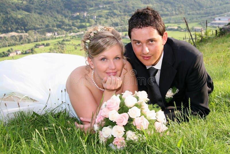 Download Wedding Royalty Free Stock Image - Image: 3695876
