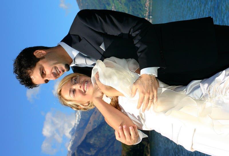 Download Wedding stock photo. Image of beautiful, lifestyle, bouquet - 3704650