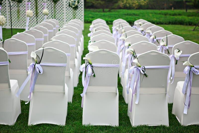 Wedding 4 fotos de stock royalty free