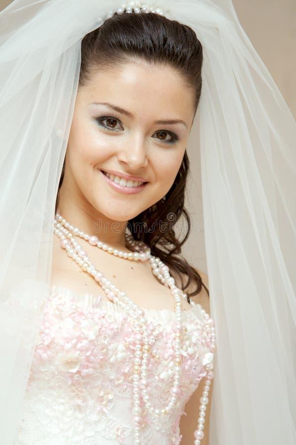 Download Wedding Royalty Free Stock Photo - Image: 4445145