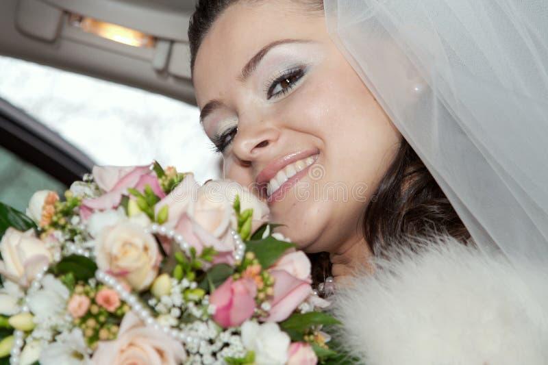 Download Wedding stock image. Image of vows, beautiful, wedding - 4478775