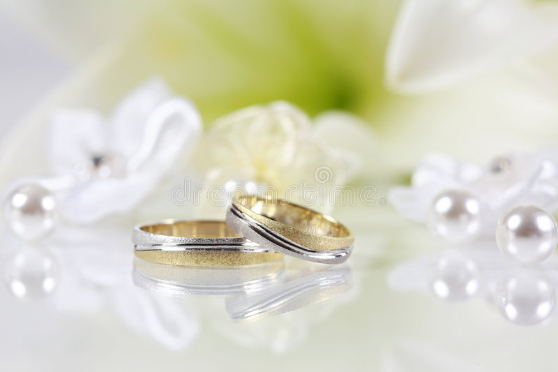 Download Wedding stock image. Image of love, engagement, leaflet - 5207625