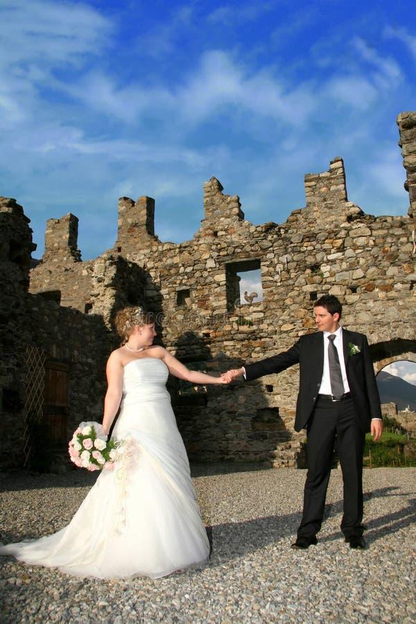 Download Wedding stock image. Image of romantic, celebrating, fashion - 5574601