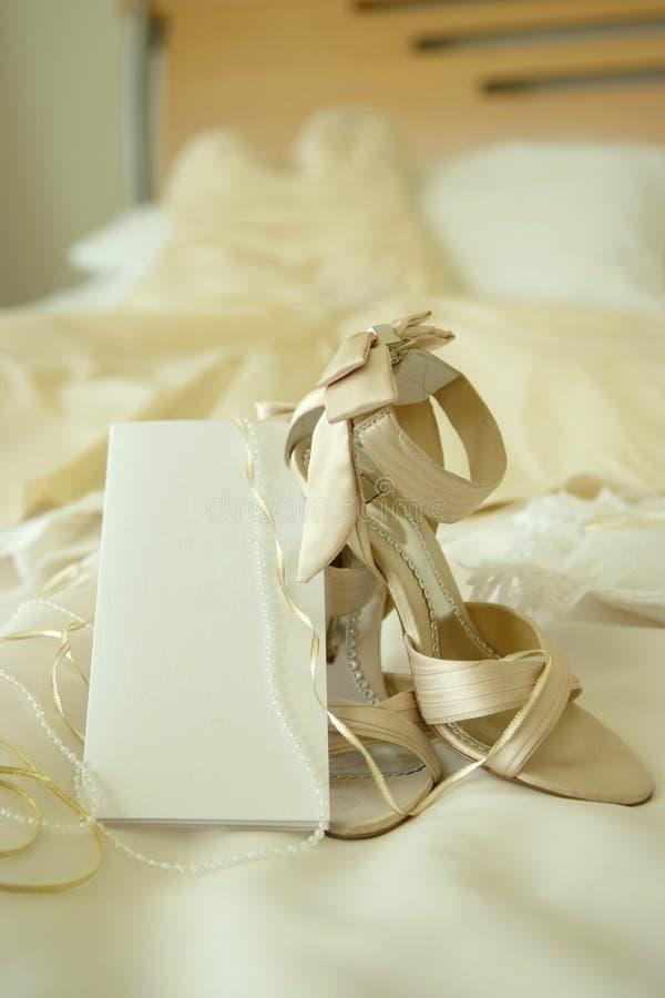 Free Wedding Royalty Free Stock Image - 9867886