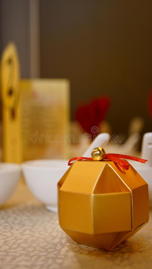 Wedding accessories & props. Shots of Wedding accessories & props royalty free stock photography