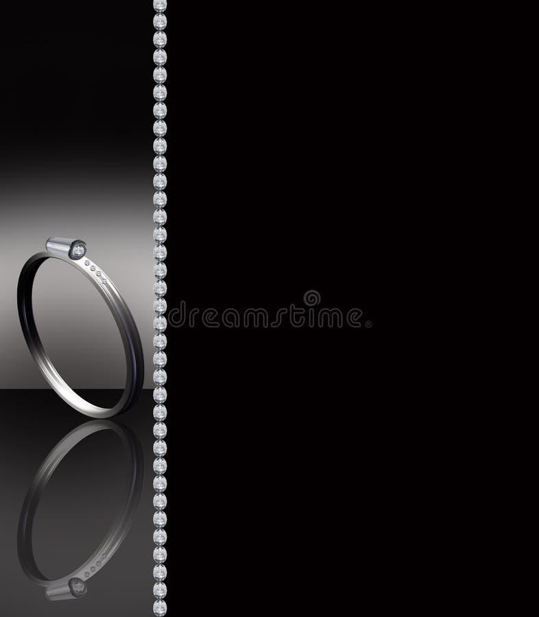 Free Wedding Album Design Royalty Free Stock Photos - 9299998