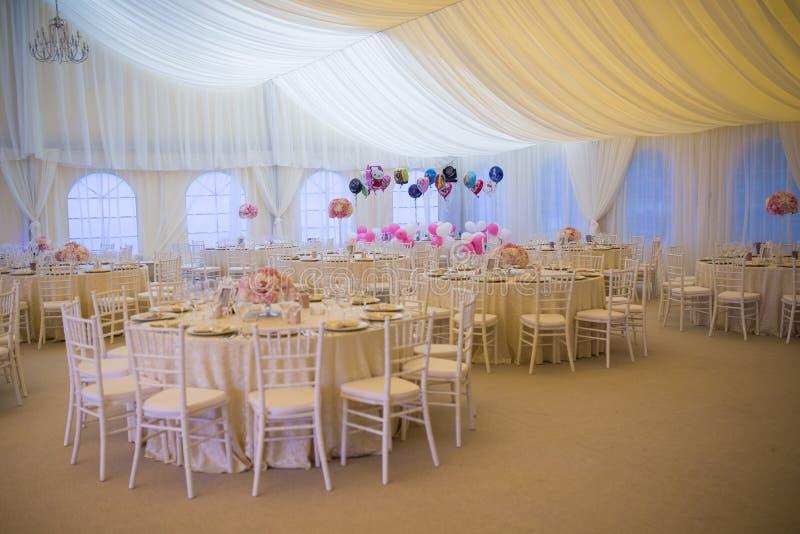 Download Wedding arrangement stock photo. Image of rose, cake - 37768396